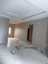 2 bedroom Flat / Apartment for rent Royal Palm Will, Also Known As Remleck Badore Ajah Lagos