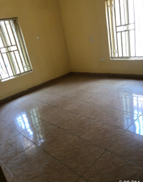 2 bedroom Blocks of Flats for rent Trans Engineering, Gwarinpa Abuja