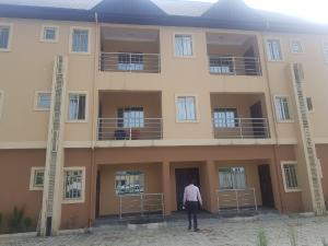 2 bedroom Flat / Apartment for rent   Eagle Island rumueme/Oroakwo Port Harcourt Rivers