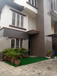 3 bedroom Semi Detached Duplex for sale Northstar Garden Estate, Very Close To Sunnyvale Estate, Lokogoma Abuja