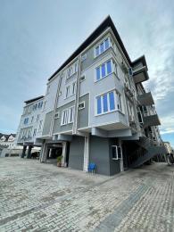 3 bedroom Blocks of Flats for sale Oral Estate Oral Estate Lekki Lagos
