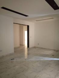 3 bedroom Flat / Apartment for rent Around Blenco Mall Sangotedo Lagos