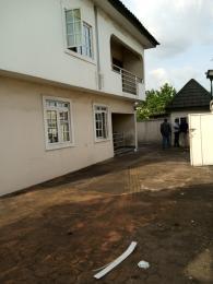 4 bedroom Detached Duplex House for rent Eliada estate off 1 Artillery, Rumuogba ph Obia-Akpor Port Harcourt Rivers