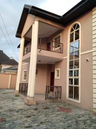 5 bedroom Detached Duplex House for rent JC street off Odili road, Trans Amadi Trans Amadi Port Harcourt Rivers