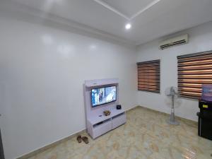 1 bedroom House for rent 6th Avenue Gwarinpa Abuja