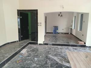 6 bedroom Detached Duplex House for sale Behind holding tulip hotels, off Mariam Babangida way, Asaba Asaba Delta