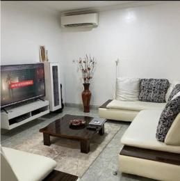 1 bedroom mini flat  Mini flat Flat / Apartment for rent Wuse zone 7 Wuse 1 Abuja