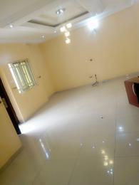 1 bedroom mini flat  Mini flat Flat / Apartment for rent Harmony estate at news engineering dawaki Gwarinpa Abuja