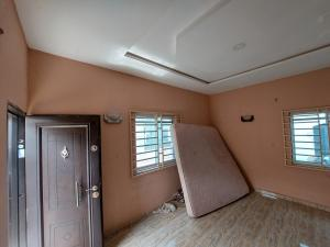 Self Contain for rent 6th Avenue Gwarinpa Abuja