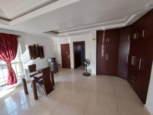 House for shortlet 6th Avenue Gwarinpa Abuja
