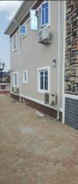 1 bedroom mini flat  Mini flat Flat / Apartment for rent OPPOSIT MARIAM BABANGIDA ASABA TOWN Asaba Delta