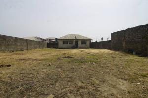2 bedroom Detached Bungalow House for sale Unity Estate.pump And Sale Neighborhood.addo Road. Ado Ajah Lagos