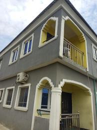 2 bedroom Flat / Apartment for rent Off Bola Street, Close To Ogudu Ori Oke Alapere Kosofe/Ikosi Lagos