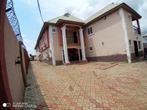 2 bedroom Flat / Apartment for rent Baruwa Baruwa Ipaja Lagos
