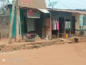 3 bedroom Flat / Apartment for sale Igbogila Ipaja road Ipaja Lagos