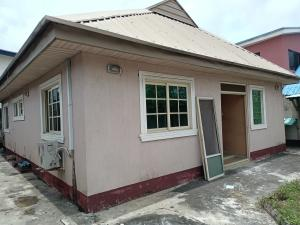 2 bedroom Flat / Apartment for rent Off Ade Niran Ogunsanya Street Adeniran Ogunsanya Surulere Lagos