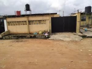 2 bedroom Detached Bungalow for sale Shagari Estate Egbeda Alimosho Lagos