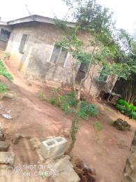 2 bedroom Flat / Apartment for sale Bada Ayobo Ipaja Lagos