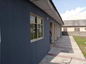 2 bedroom Flat / Apartment for rent Abiola Farm estate Ayobo Ipaja Lagos