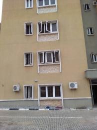 2 bedroom Flat / Apartment for rent Lagos Homes Estate Igando Ikotun/Igando Lagos
