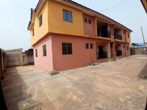 2 bedroom Flat / Apartment for rent - Ayobo Ipaja Lagos