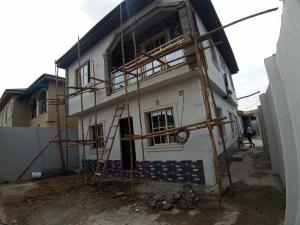 2 bedroom Flat / Apartment for rent Ayetoro, Ayobo road Ayobo Ipaja Lagos