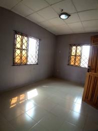2 bedroom Flat / Apartment for rent Itele Ayobo Ipaja Lagos