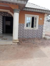 2 bedroom Flat / Apartment for rent Itele, Victory Estate Ayobo Ipaja Lagos