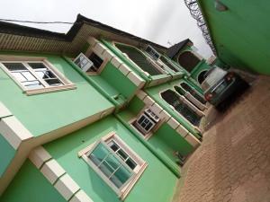 3 bedroom Flat / Apartment for rent Ayobo Ayobo Ipaja Lagos