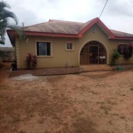 2 bedroom Blocks of Flats for sale Ayetoro, Itele Ayobo Ipaja Lagos