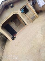 4 bedroom Flat / Apartment for sale Ipaja road  Ayobo Ipaja Lagos
