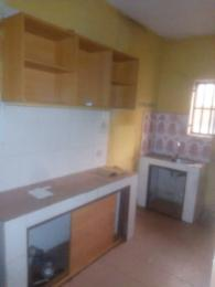 3 bedroom Flat / Apartment for rent Superb 3 bedroom flat at ADP before NNPC building, Airport road Benin City going for #450k Oredo Edo
