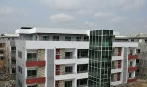3 bedroom Flat / Apartment for sale Isheri Arepo Lagos Ketu Lagos