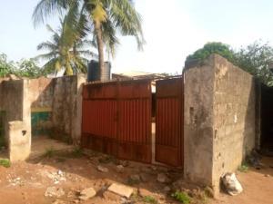 3 bedroom Detached Bungalow for sale Kola Alagbado Abule Egba Lagos