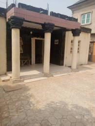 3 bedroom Detached Bungalow House for sale Agrik road Egan igando Lagos Egan Ikotun/Igando Lagos