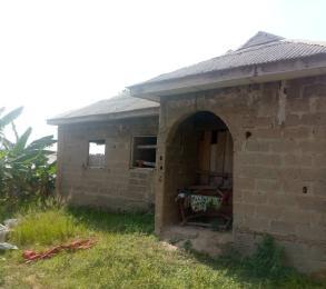 6 bedroom Detached Bungalow for sale Ikola, Command Ipaja road Ipaja Lagos