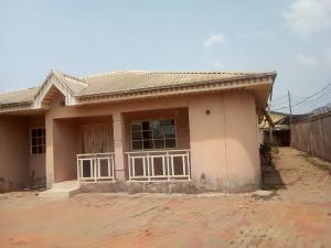2 bedroom Blocks of Flats for sale Ikola, Command Ipaja road Ipaja Lagos