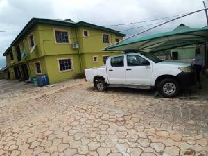 3 bedroom Flat / Apartment for rent Itele Ayobo road Ayobo Ipaja Lagos