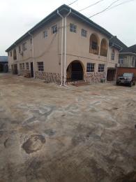 3 bedroom Flat / Apartment for rent Gemade Egbeda Egbeda Alimosho Lagos