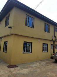 3 bedroom Flat / Apartment for rent Peace Estate, Itele Ayobo Ipaja Lagos