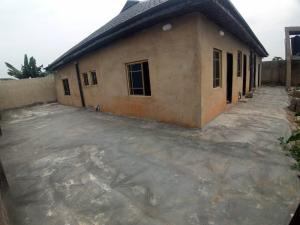 2 bedroom Flat / Apartment for sale   Ayobo Ipaja Lagos