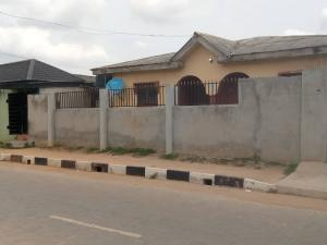 4 bedroom Detached Bungalow for sale Ait Road Alagbado Abule Egba Lagos