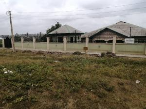 4 bedroom Flat / Apartment for sale Oju Ore, Ilogbo Ado Odo/Ota Ogun
