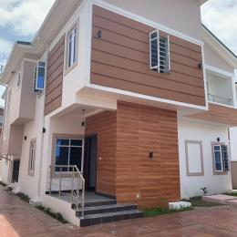 5 bedroom Detached Duplex House for sale Victory Estate Ajah Lakowe Ajah Lagos