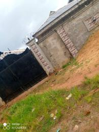 1 bedroom Mini flat for sale Olayemi Ayobo Ipaja Lagos