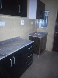 2 bedroom Flat / Apartment for rent ... Mafoluku Oshodi Lagos