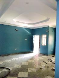 3 bedroom Flat / Apartment for rent Off adetola street aguda Aguda Surulere Lagos