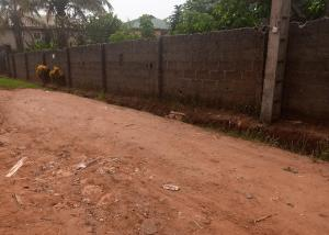 Residential Land Land for sale Ikeja GRA Ikeja Lagos