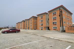 2 bedroom Flat / Apartment for sale Ajah Lagos