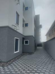 Blocks of Flats House for sale Ado Ajah Lagos Ado Ajah Lagos